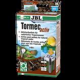 JBL Torf Tormec activ 1l
