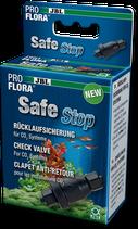 JBL Safe Stop Rückschlagventil