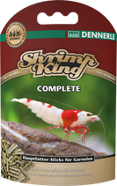 Dennerle Shrimp King Complete Hauptfutter