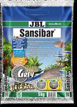JBL Sansibar Grey Sand