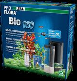 JBL Bio CO2 160