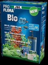 JBL Bio CO2 80