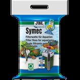 JBL Symec Filterwatte 1kg