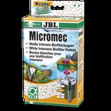 JBL Micromec