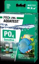 JBL PO4 Phosphat Test sensitiv