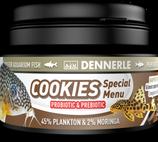 Dennerle Cookies Special Menu