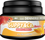 Dennerle Guppy & Co.