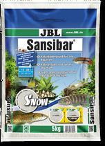 JBL Sansibar Snow White 5kg