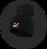 Mütze-03