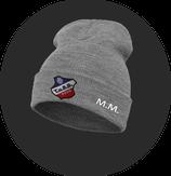 Mütze-02
