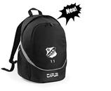 Rucksack QS255-B