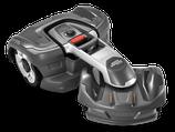 Husqvarna Automower 435XAWD Vorbestellung