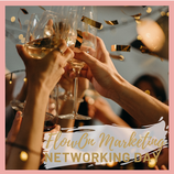 VIP FlowOn Networking DAY
