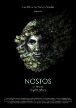 DVD NOSTOS