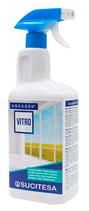 VITRO Vitres & Surfaces Spray