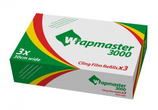 WRAPMASTER Film Alimentaire