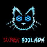 Copy Cat Super Koolada Aroma by Copy Cat 10m