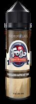 Dr. Fog Tobacco 50ml Mocca - Shake Ready Aroma (ohne Nikotin)