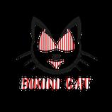 Copy Cat Aroma 10ml Bikini Cat