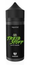 Treibstoff - Apfeltasche - 100 ml