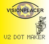 V2 Dot Maker Software