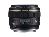 Canon EF 28mm f/1.8 USM Lens $45 day / $130 week  / $450 per month
