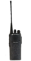 Motorola Walkie Talkies $15 day / $45 week  / $150 per month