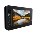 SmallHD 503 Ultra Bright-LCD HDMI & SDI On Camera Monitor $150 day / $450 week  / $4500 per month