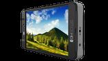 SmallHD 702 Day Bright  On Camera Monitor- $200 per day