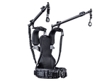 Ready Rig GS w/ Pro+ Arms  $200 day / $400 week  / $2000 per month