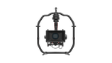 DJI Ronin 2 Gimbal Pro Stabilizer $550 day / $1650 week  / $5500 per month