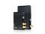 Teradek Bolt 500 Wireless System $300 day / $900 week  / $3000 per month