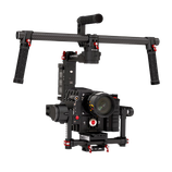 DJI Ronin 3-Axis Brushless Gimbal Stabilizer $200 day / $600 week  / $2000 per month
