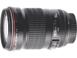 Canon 135mm f/2L - $45 per day