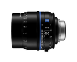Zeiss CP.3 XD 100mm T2.1 EF/PL Lens $125 day / $375 week  / $1250 per month