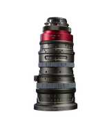 Angenieux EZ-1 30-90mm T2 S35 Lens- $350 per day