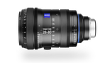 Zeiss Zoom CZ.2 28-80 Lens $350 day / $1050 week    / $3550 per month