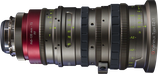 Angenieux EZ-1 45-135mm T3 FF Lens - $350 per day / $1050 per week    / $3,500 per month