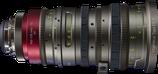 Angenieux EZ-1 45-135mm T3 FF Lens- $350 per day