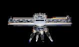 Cineped Camera Slider System $250 per day