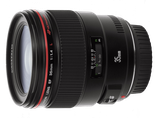 Canon 35mm f/2.8L - $45 day / $135 week              / $450 per month