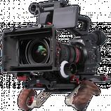 Canon C300 MK II PL 4K-$600 per day / $1,800 per week / $6,000 per month
