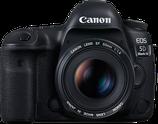 Canon EOS 5D Mark IV- $200 per day