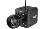 ARRI Alexa Mini - $1,499 per day / $4,497 per week / $14,990 per month