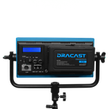 Dracast LED 500 Bi-Color Light $50 day / $150 week  / $500 per month