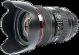 Canon 24-105mm f/2.8L - $50 per day