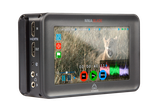 "Atomos Ninja Blade 5"" HDMI On-Camera Monitor Recorder $50 day / $150 week  / $500 per month"