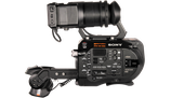 Sony PXW-FS7 - $400 per day / $1,200 per week / $4,000 per month