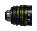 Leica Summicron-C 100mm T2.0 Lens $175 day / $525 week    / $1750 per month