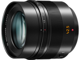 Voigtlander Nokton 42.5mm f.95 Micro 4/3 Lens $40 day / $120 week  / $400 per month